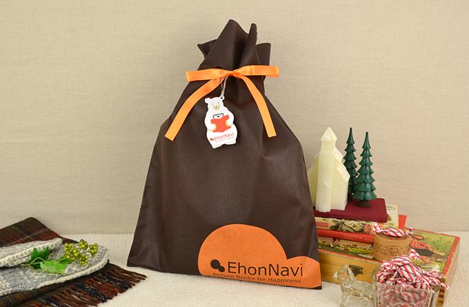 https://www.ehonnavi.net/shopping/item.asp?c=5103000164