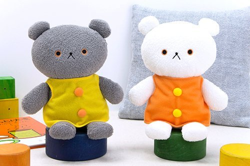 http://www.ehonnavi.net/shopping/item.asp?c=4974475717830&LID=TEM
