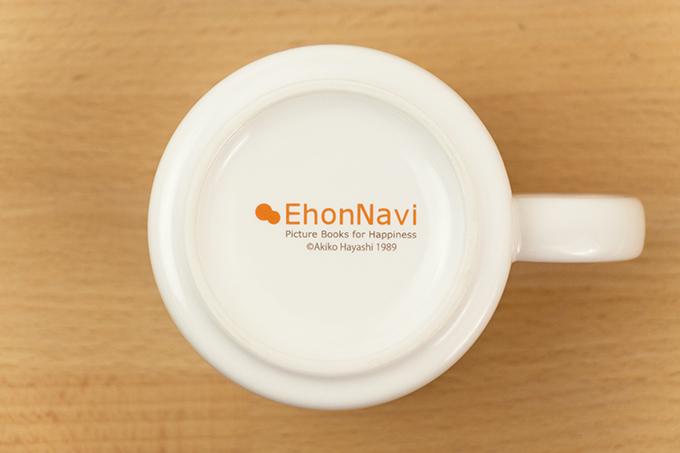 https://www.ehonnavi.net/shopping/item.asp?c=4516657203887