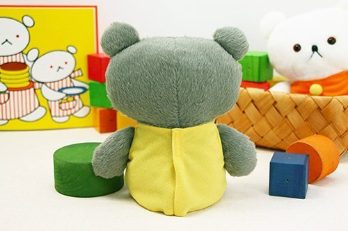 http://www.ehonnavi.net/shopping/item.asp?c=4974475701938&LID=TEM