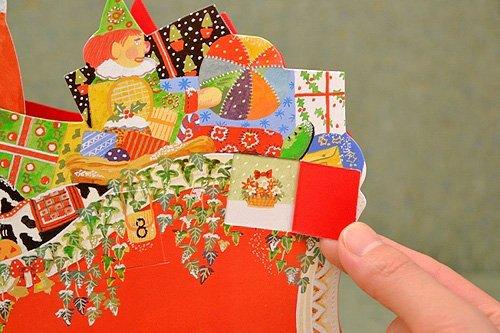 http://www.ehonnavi.net/shopping/item.asp?c=9781560215165