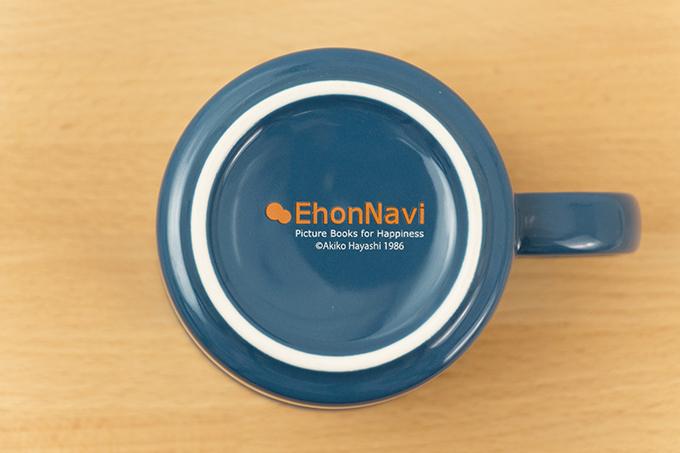 https://www.ehonnavi.net/shopping/item.asp?c=4516657203900