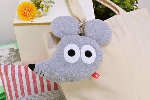 http://www.ehonnavi.net/shopping/item.asp?c=4974475642637