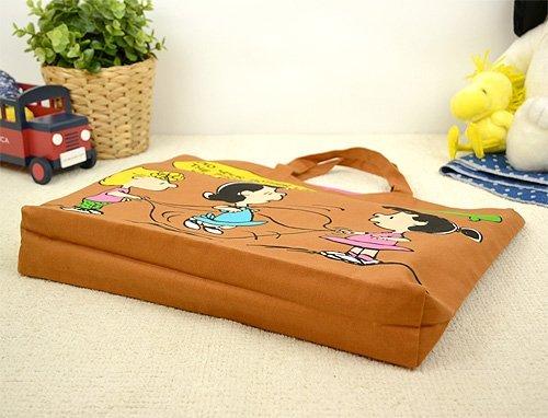 http://www.ehonnavi.net/shopping/item.asp?c=4969130104766