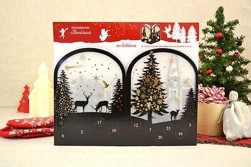 http://www.ehonnavi.net/shopping/item.asp?c=9783760769172