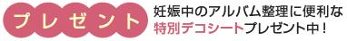 http://www.album-cafe.jp/miku/