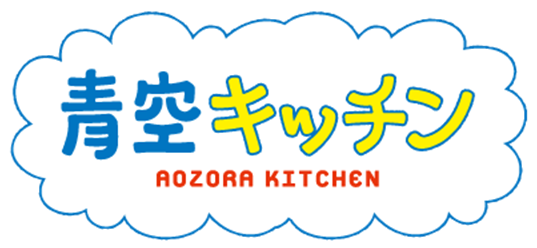 http://ameblo.jp/shokukids