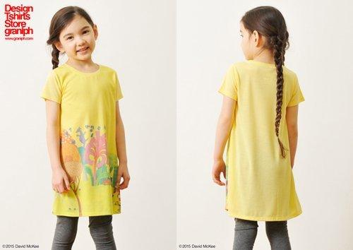 http://www.ehonnavi.net/shopping/item.asp?c=5102938045