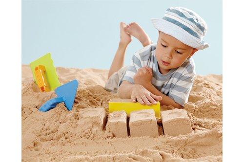 http://www.ehonnavi.net/shopping/item.asp?c=6943478005082