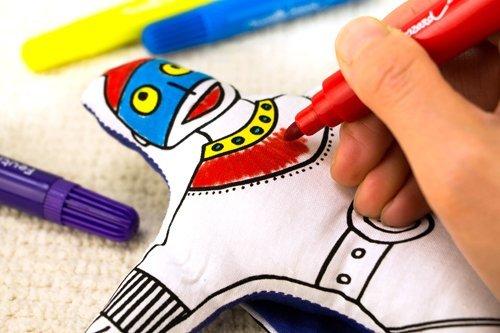 http://www.ehonnavi.net/shopping/item.asp?c=4941746809808