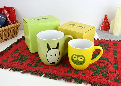 http://www.ehonnavi.net/shopping/item.asp?c=510246082X&LID=TEM