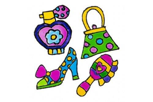http://www.ehonnavi.net/shopping/item.asp?c=0731346074225&LID=TEM