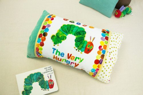http://www.ehonnavi.net/shopping/item.asp?c=4548266341360