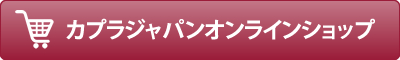 http://kapla.co.jp/cart/