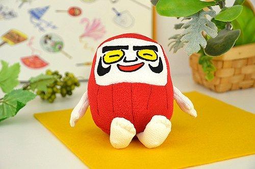 http://www.ehonnavi.net/shopping/item.asp?c=4990593118380