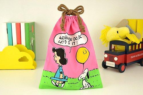 http://www.ehonnavi.net/shopping/item.asp?c=4969130104803