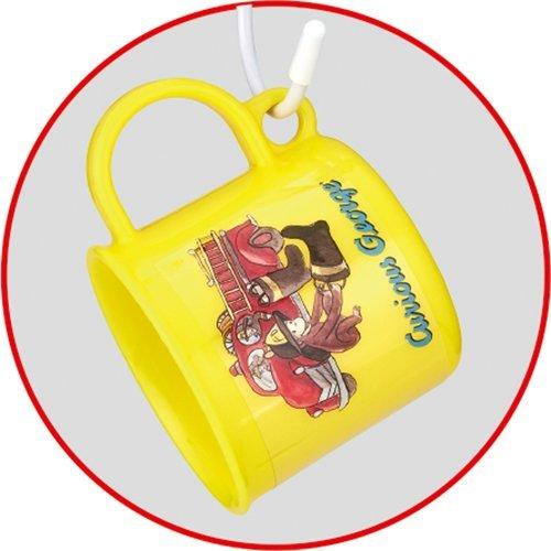 http://www.ehonnavi.net/shopping/item.asp?c=4905426152936