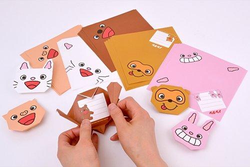 http://www.ehonnavi.net/shopping/item.asp?c=4580300558013
