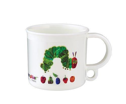 http://www.ehonnavi.net/shopping/item.asp?c=4905426153049