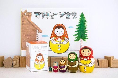 http://www.ehonnavi.net/shopping/item.asp?c=5102958380