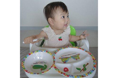 http://www.ehonnavi.net/shopping/item.asp?c=4955303704802