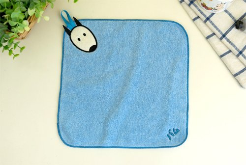 http://www.ehonnavi.net/shopping/item.asp?c=4990593154128