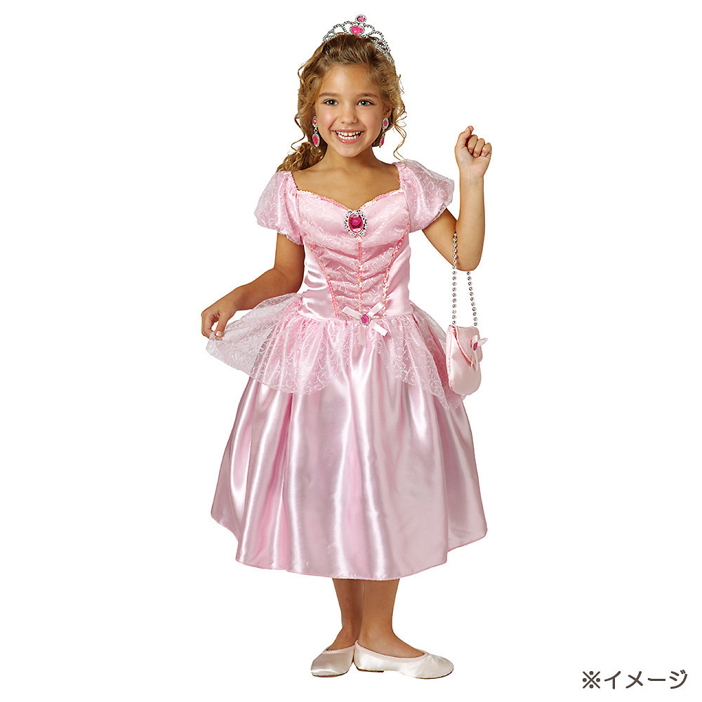 https://click.linksynergy.com/link?id=8j3tA3iYRGg&offerid=340343.374931200&type=2μrl=https%3A%2F%2Fwww.toysrus.co.jp%2Fs%2Fdsg-374931200