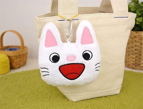 http://www.ehonnavi.net/shopping/item.asp?c=4905610537723