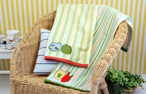 http://www.ehonnavi.net/shopping/item.asp?c=4990593154197&LID=TEM