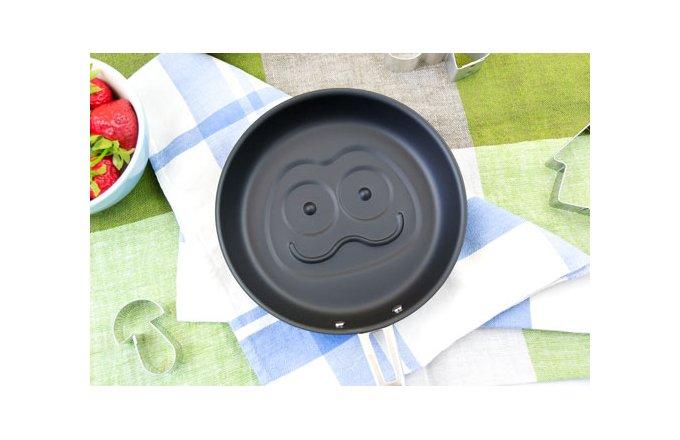http://www.ehonnavi.net/shopping/item.asp?c=4990593153343