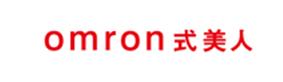 http://www.healthcare.omron.co.jp/bijin/