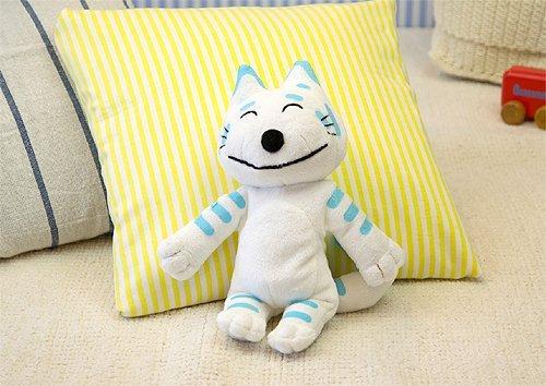 http://www.ehonnavi.net/shopping/item.asp?c=4905610535484