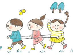 「子ども・子育て支援制度」スタート!どう変わる?幼稚園・保育所選び