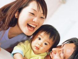 子どもの言葉の発達とコミュニケーション