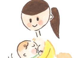 妊娠中のママの体重管理と食生活
