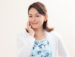 あのママに逢いたい……田中美奈子さん