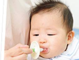 【乳幼児期のオーラルケア】生活習慣が子どもの口と歯の健康を守る!
