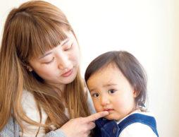 【スキンケア】 敏感肌な赤ちゃんのスキンケアは天然由来で高品質のベビーワセリンで