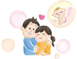 出生前診断と結果の受け止め方