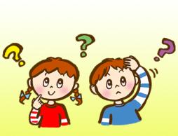 """子どもの """"考えるちから"""" を刺激する!かたち、色、数をテーマにした絵本"""