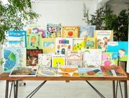 6歳の子と読みたい絵本ベストセレクションよりこの3冊をご紹介(2)