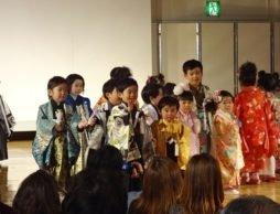【news】家族で祝う新しい形のファッションショーを3月5日開催
