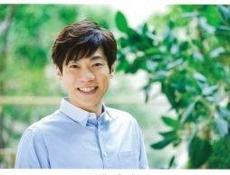 【news】歌のお兄さん卒業アルバム「だいすけお兄さん ありがとう、また会う日まで。」発売