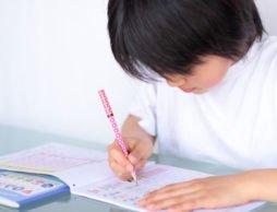 難関中学合格率60%超の人気塾講師が伝授!「家庭でムリなくできること」って?