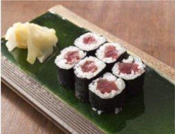 【news】 楽しく作って美味しく食べよう!巻き寿司&握り寿司体験教室