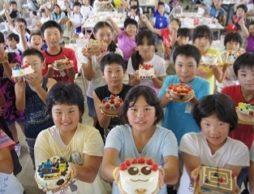【news】家族で最先端テクノロジーに触れる「SAMURAI ISLAND EXPO'17」開催