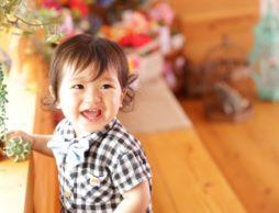 1歳のお子さんにオススメの絵本セレクト