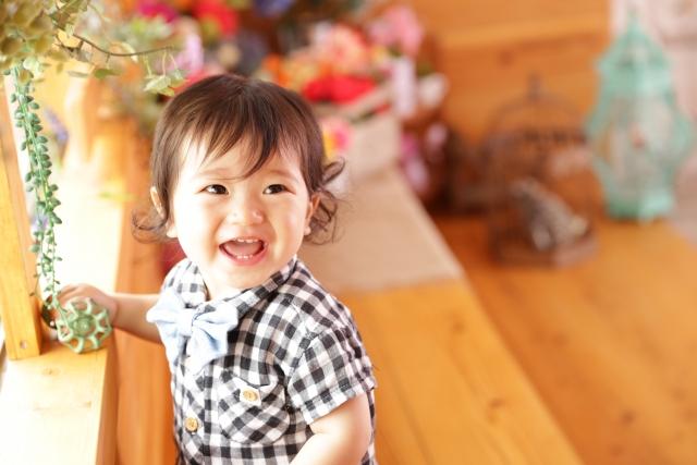 【保存版】1歳の子どもと一緒に楽しめる!オススメ定番絵本セレクト