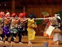 【news】夏休みは横浜でアートを満喫!親子で古典芸能やオペラ鑑賞