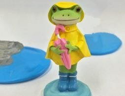 【news】6月6日は「カエルの日」!サンシャイン水族館で記念イベント開催